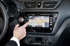 Пропись карт на Reno (Scenic,Megan,Grand Scenic),Mazda,Toyota,Mitsubishi. Кишинёв мун.