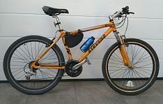 Продам скоростной горный велосипед ! Григориополь