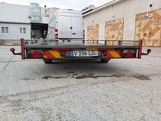 Eduard 2700 kg, an 11. 2017 Бельцы мун.