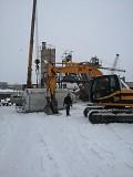 Экскаватор JCB160 Excavator JCB 160 Кишинёв мун.