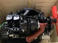 Motor cummins 6bt-5.9     двигатель cummins 6bt 5.9 Кишинёв мун.
