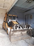 Excavator  Caterpllar 438 D Калараш