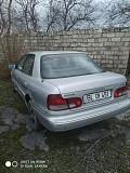 Huyndai lantra 1995 piese Бессарабка