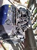 Motor m.111 c. 2.0 brnzin compresor Ниспорены