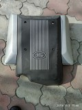 L 322 крышка мотора Бессарабка