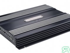 DLS CAD 1000 Digital  mono amplifier. (HI-END) Кишинёв мун.