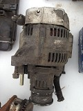 запчасти мотор hyundai 1.5 дизель Бессарабка