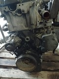 Двигатель на мерседес двиготель602 Чадыр-Лунга