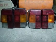 Задние фонари ваз 2104 продам Штефан-Водэ