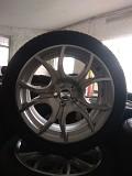 Fiat.alfa Romeo.5*98-215/45r17.noi. Страшены