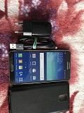 Samsung Galaxy Note 3 Кишинёв мун.