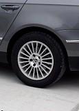 5/112 R16 Wv   Şkoda   Audi Рышканы
