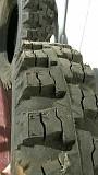 куплю шины для луаза Рышканы