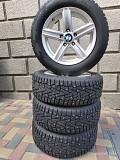 Диски R16 5x120 BMW F10,F30,VW T5,Опель Виваро,Рено Трафик,Опель Инсиг Чадыр-Лунга