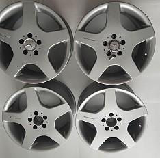 AMG диски Кагул