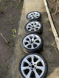BMWR18 Кагул
