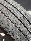 Michelin 215/75r 16c Чадыр-Лунга