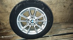 BMW Кагул