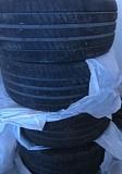 Anvelope Michelin vară (4) Хынчешты
