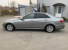 Vind 4 discuri R16 la Mercedes  W212.w 212.w213.w 213.Avangarde.Amg Страшены