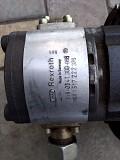 Vind pompa electrica 24v  3kw 350 E Флорешты