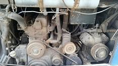 Продаются запчасти на автобус Scania 113. Григориополь