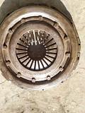 Сцепление комплект  Man tgl 7.150 Чадыр-Лунга