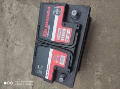 Acumulator 70 amps,670amps,12v Флорешты