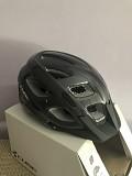 Велосипедный шлем Cube Tour Lite (black metallic) Кишинёв мун.