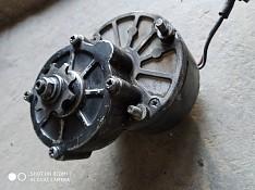 Мотор для велосипеда Бессарабка
