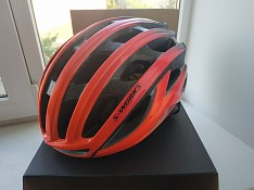 Top specialized S-Works Prevail II ANGi / MIPS M Кишинёв мун.