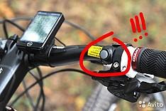 Вело-компьютер. Вело фонарик. Вело набор ключей. Защита цепи. Вело очки. Вело камера. Все Новое Вело Кишинёв мун.