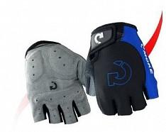 Классные перчатки для езды на велосипеде, для занятий в спортзале с железом, пейнтбола и т.п. Кишинёв мун.