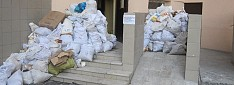 Evacuarea gunoiului de la 250 lei доставка из г.Кишинёв мун.
