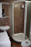 Super apartament. Fidesco - Ciocana. Aer conditionat, WiFi, Boiler, Comfortul total. Кишинёв мун.