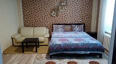 Zilnic si pe ore. Apartamentul cu 1 si 2 o Dai. 300-350-400-500 Кишинёв мун.