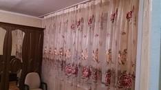 Комната, 40  м², 3/9 эт. Кишинёв мун.