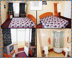 Комната со всеми удобствами в миниотеле, ботаника,район джамбо (nu apartamente!!) Кишинёв мун.