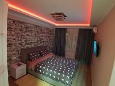 Chirie apartament premium Кишинёв мун.
