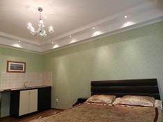 Apartamente pe ore, pe noapte, pe zi. Кишинёв мун.