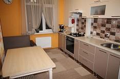 Apartament bloc nou - 3 camere separate ! Urgent ! Кишинёв мун.