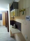 Vind apartament 24m sunt stapin 11.400euro Кишинёв мун.