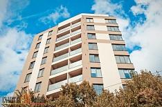 Продается 2 - комнатная квартира, сектор Ботаника! Новый, качественный евроремонт! 57 500 € Кишинёв мун.