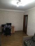 Apartament cu o odaie Кишинёв мун.