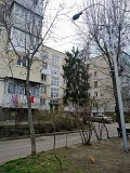 2-комнатная, Телецентр, супер место, отличная планировка, хорошее состояние... 33 800 евро Кишинёв мун.