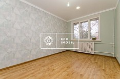 Vânzare, Botanica, Cetatea Alba, 2 camere, 47000 euro Кишинёв мун.