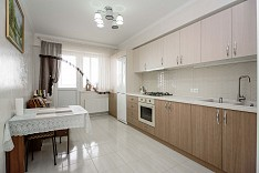 Apartament cu 2 camere, sectorul Rîșcani, 80 m.p. Кишинёв мун.