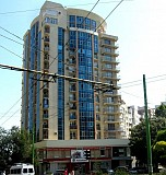 Spre vinzare apartament amplasat în sectorul Botanica, strada Dacia. Preț 57 000 € ! Кишинёв мун.
