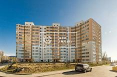 Se oferă spre vânzare apartamente în variantă albă str Maria Drăgan Кишинёв мун.