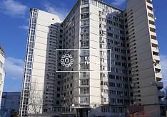 Vânzare, Botanica,bulevardul Decebal,3 camere Кишинёв мун.